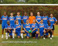 TORONTO OUTDOOR SOCCER LEAGUE - www.torontooutdoorsoccer.com