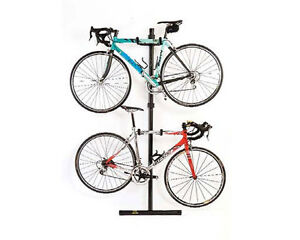 SportRack..... Adjustable Bike Stand for two bikes