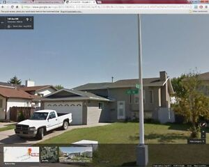Home House Clareview Rent North