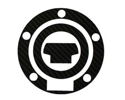 3HE JOllify Carbon Set für Yamaha FZR 600 S084