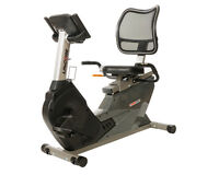 Lifecore 850RBS & 850RB  Recumbent Bikes Sale  $425 & $449