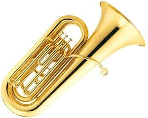 I'm looking for a full size TUBA to buy for $500 for my son