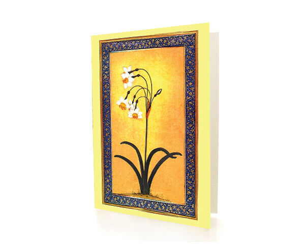 Ramadan Greeting Cards. BOX OF 10
