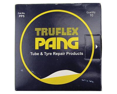 Pang PP5 Tube Repair Patches 95mm Box of 10
