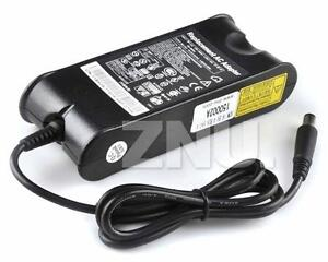 Laptop-AC-Adapter-Charger-For-DELL-Latitude-D420-D500-D505-D510-D520-D530-90W