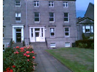 Office to let - near Leith Links - £159 p/week