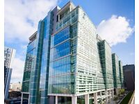 * (Birmingham-B4) Modern & Flexible Serviced Office Space For Rent-Let!‎