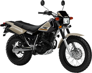2018 YAMAHA TW 200! MID SUMMER MADNESS! DISCOUNTS GALORE!