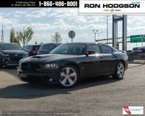 charger dodge used for sc htm summerville in coupe sale near challenger charleston