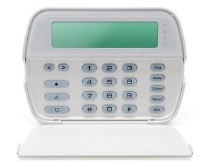 ★. ★. Security Alarm System for your Home/ Business. ★. ★.