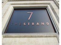 906, 7 The Strand