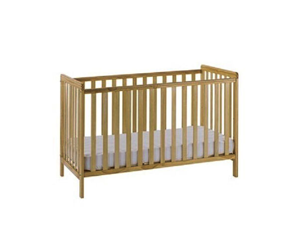 Affordable Cot Buying Guide