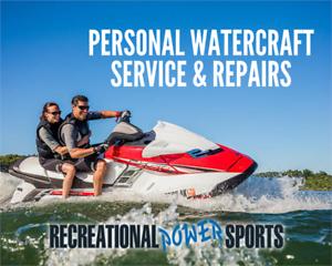 PWC SERVICE & REPAIR – *COMPETITIVE PRICES, AMAZING SERVICE*