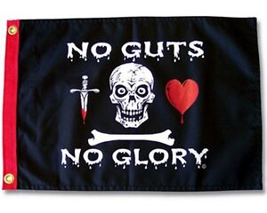 NO-GUTS-NO-GLORY-12X18-BOAT-FLAG-PIRATE-JOLLY-ROGER