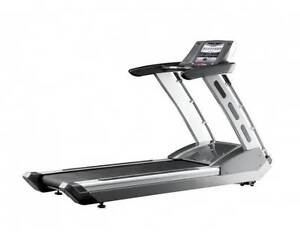 Commercial Gym Cardio Equipment Edwardstown Marion Area Preview