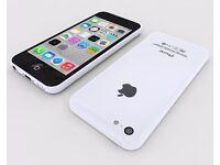 Samsung galaxy Ace unlocked, iPhone 5c, iphone 4S