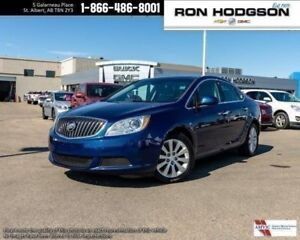 2014 Buick Verano AUTO CLEAN LOW KM