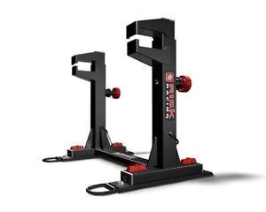 RISK RACINGS LOCK N LOAD SYSTEMS IN STOCK!! ONLY $259.99