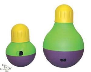 Triple-Crown-Starmark-Pet-Products-Bob-A-Lot-Toy-Lar