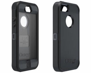 Otter Box (iPhone 5/5s)