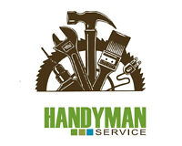 Handyman, General Contracting & Renovation Services