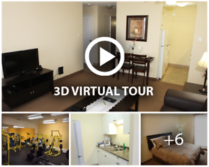 ➽ Best Value in Fort Mac … Come See For Yourself!
