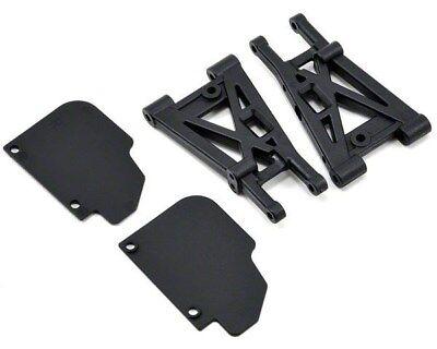 HPI Racing Rear Suspension Arm Set/WR8 Series  HPI107900