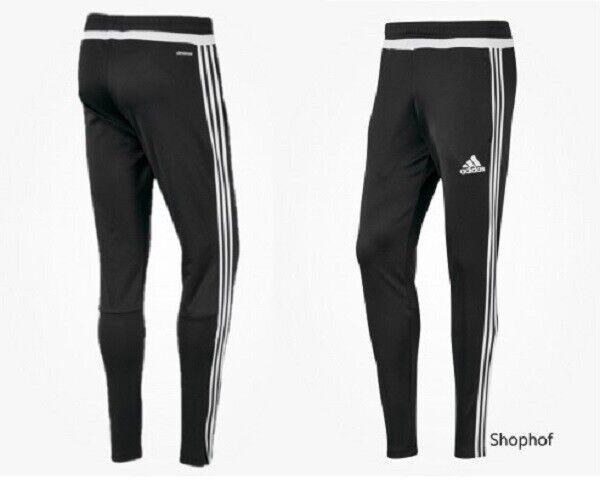 Adidas Originals Tiro 15 Climacool Herren Trainingshose Hose  Größe S-XL