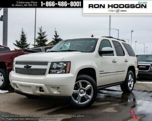 2013 Chevrolet Tahoe LTZ CLEAN UNIT WELL MAINTAINED