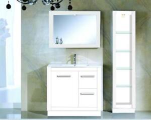 bathrooms vanity side cabinets huge selection