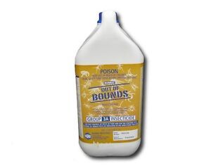 Out-of-bounds-termite-white-ant-treatment-for-house-timber-post-rural-fencing-5L