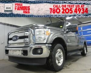 2014 Ford Super Duty F-250 SRW BASE. Text 780-205-4934 for more