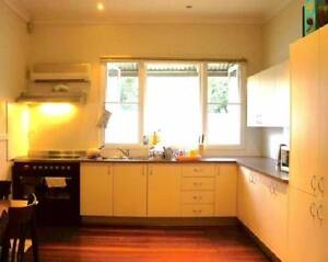 1 spacious bedroom for rent at east cannington East Cannington Canning Area Preview