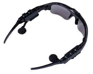 Bluetooth / headset / headphone for most phones / HifI stereo s