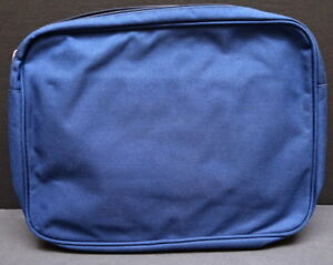 Laptop cases / briefcases for tablets and laptops