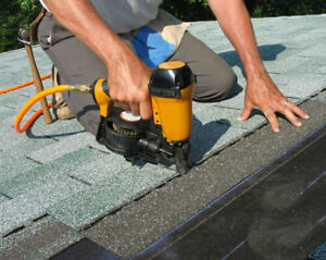 Flat Roofing — over 40 years of Pro Experience! London Ontario image 9