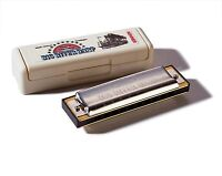HOHNER HARMONICA FROM GERMANY