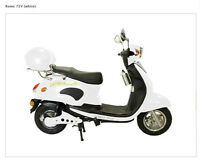 Largest selection of Electric Bikes, E Scooter, Mobility Scooter