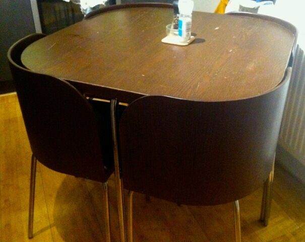 beautiful design classic ikea fusion table and chairs 34 in