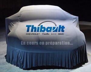 2014 Chevrolet Silverado 1500 LT avec 1LT
