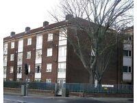 2 Bedroom Flat, Ground Floor - Union Street, Stonehouse, Plymouth, PL1 3HR