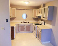 Quiet and spacious room for rent, adjacent to Crowfoot LRT