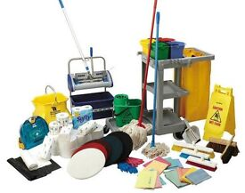 Cheap home and office cleaning at £9ph with professionals. Pls text or call 07520268568