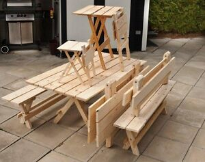 meuble terrasse et jardin dans ville de qu bec petites annonces class es de kijiji. Black Bedroom Furniture Sets. Home Design Ideas
