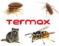 PEST CONTROL & WILDLIFE CONTROL - CALL 6478729985*SAME DAY APPTS