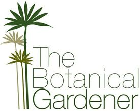 Maintenance Manager for a Landscape Gardening Company