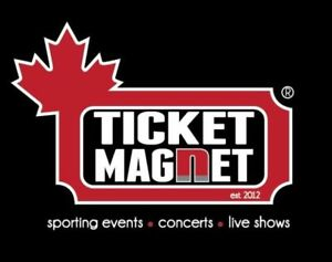 Rob Zombie & Marilyn Manson July 26th NO FEES! Just Tickets!CDN$