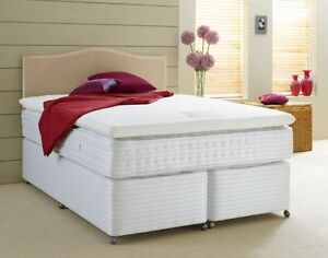 TODAY ONLY  BUY KING,QUEEN   GET FREE SINGLE MATTRESS
