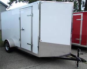 Rental trailers, Cargo, Utility, Eqipment. We Have It All