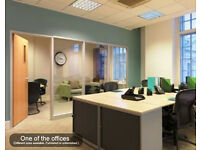 STRAND Office Space to Let, WC2N - Flexible Terms   2 - 86 people